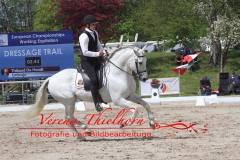working_equitation_dressage_trial_thibaud_de_hondt_on_embrujo