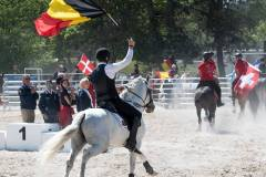 working_equitation_final_thibaud_de_hondt_on_embrujo